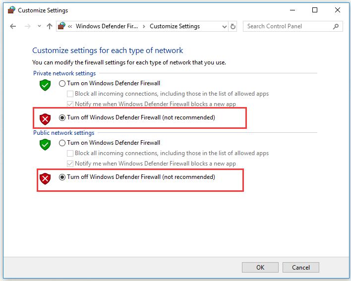 Cách Khắc Phục Lỗi Không Mở Được Camtasia Trên Windows 10 - VERA STAR