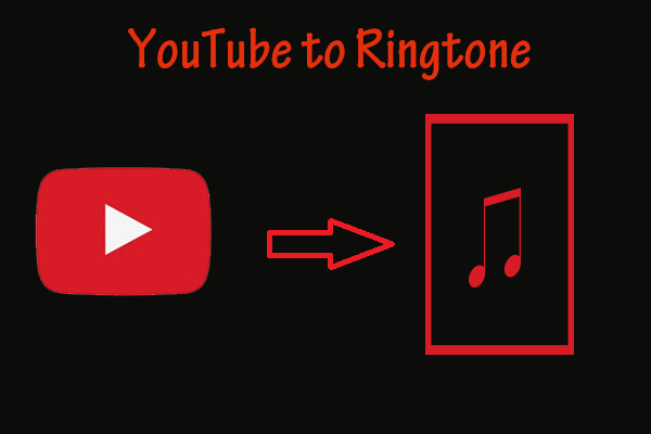how to download music from youtube to iphone for free