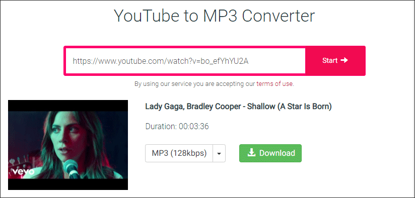 y2 mate youtube mp3