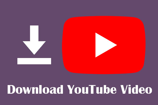 Freevideodownload