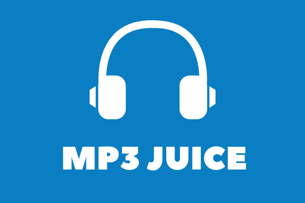 Mp3 Juices And Other 18 Free Music Download Sites
